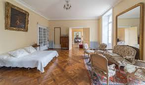 chambre d hote 13 chambre d hôtes la maison de maître fontenay le comte office