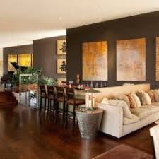 livingroom walls to be different 20 unforgettable accent walls