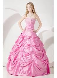 quinceanera pink dresses pretty pink quinceanera dresses cheap 1st dress