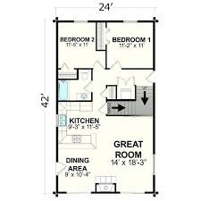 home design for 700 sq ft 700 square foot house luxury photos of sq ft home plans 700 square