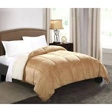 bed sheets reviews most comfortable bedding sp mke clenest comfortble bed sheets