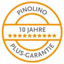 pinolino küche kinder kombi küche alfons weiß