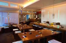 hotel hauser an der universitaet mníchov recenzie a porovnanie sushiya sansaro mníchov recenzie reštaurácie tripadvisor