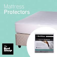 The Bed Shop The Bed Shop Sa Thebedshopsa Twitter