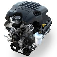 2004 dodge ram 5 7 hemi horsepower 5 7l hemi engine specs hcdmag com