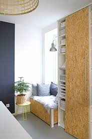 Ikea Billy Bookcase With Doors How To Hack Sliding Doors For Ikea Billy Bookcases Apartment Therapy