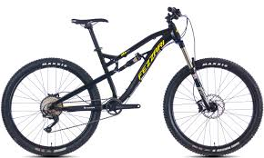 mountain bike repair manual free download alta peak custom mountain bike fezzari bikes