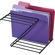 Staples Desk Organizers Desktop Organizers Staples