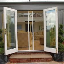 Screen Doors For Patio Doors Brilliant Sliding Patio Screen Door Replacement Sliding Glass Door