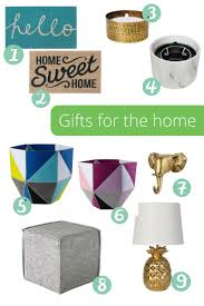 Gifts For The Home by Family Life Archives Loving Here