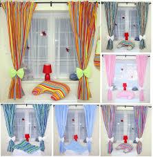 Blackout Curtains For Nursery Baby Nursery Wonderful Windows Curtain For Baby Nursery Baby