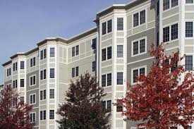 worcester ma condos for rent apartment rentals condo within 2
