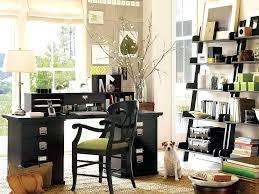 100 good office paint colors bedroom interior bedroom