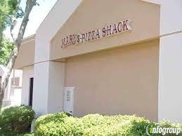 round table marlow rd mary s pizza shack in santa rosa ca 3084 marlow rd santa rosa