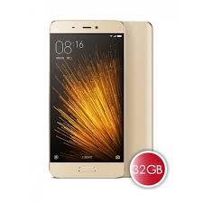 xiaomi mi5 buy xiaomi mi5 3gb ram 32gb rom gold xiaomi mi 5 gold price