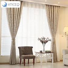 Valances For Living Room Windows by Compare Prices On Cotton Valances Online Shopping Buy Low Price