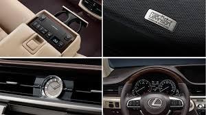 xe lexus dep nhat the gioi giá xe ô tô lexus es 250 2017 cùng lái thử nghiệm ngay hôm nay