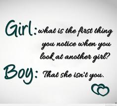 Fate Love Quotes by Top 85 Cute Love Quotes For Her From Heart Loud Here