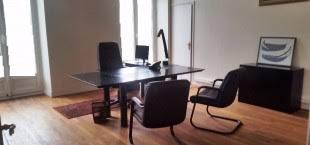 location bureau ile de location bureau île de nantes nantes 44 louer bureaux à île de