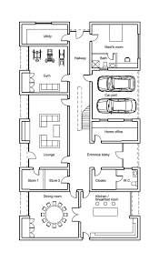 medium size home 20 bespoke homes