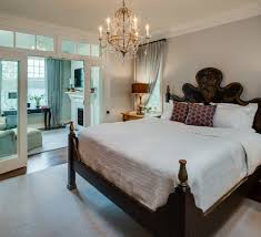 marvelous matelasse bedding in bedroom beach style with taupe cool matelasse bedding in bedroom traditional with beautiful beds next to master bedroom chandelier alongside bedroom