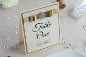 what size are table number cards table card ivedi preceptiv co