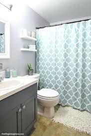 cute bathroom ideas for apartments cute guest bathroom design ideas best apartment bathroom decorating