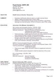 Successful Resume Samples by Relevant Coursework In Resume Example Http Www Resumecareer
