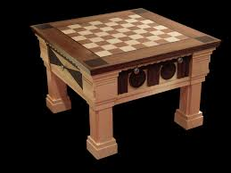 128 best chess board table images on pinterest chess boards
