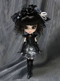 amazon pullip black friday amazon com pullip