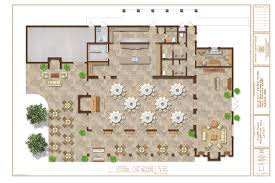 Viceroy Floor Plans 23 Best Resorts Images On Pinterest Villas Floor Plans And