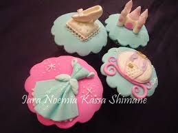 Cinderella Cupcakes 619 Best Cakes Images On Pinterest Biscuits Kitchen And Modeling