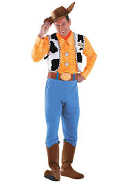 buzz lightyear costume spirit halloween toy story woody costume make an impression this halloween
