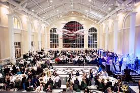 wedding venues in athens ga classic center wedding reception wedding decor wedding band