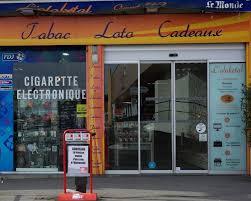 bureau tabac ouvert dimanche bordeaux bureau de tabac ouvert le soir beautiful l olaketal ouvert mªme le