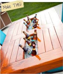 Zing Patio Fun Touches For Your Patio And Backyard Zing Blog By Quicken