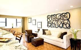 wall arts large wall ideas diy large wall ideas for