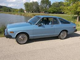 67 best my wheels images on pinterest car fiat 128 and fiat cars