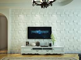 Affordable Interior Design 3d Rubrick Wall Panels Blog Archive Affordable Home Innovations