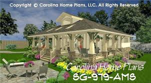 one craftsman bungalow house plans one house plans small craftsman bungalow house