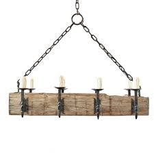 Camilla Chandelier Pottery Barn 16 Light Chandelier Galvanized Pipe Chandelier With Rustic Wood