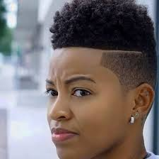 before and after fade haircuts on women most popular black women fade hairstyles best hairstyles for