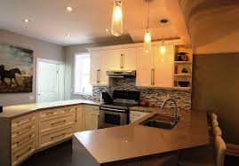 kitchen cabinets refinishing ideas ideas for refinishing kitchen cabinets three dimensions lab