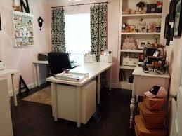 Home Craft Room Ideas - home office craft room design ideas onyoustore com