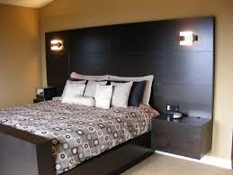 Bed Frame With Tv In Footboard Custom Tv Beds Kelowna Custom Kitchens Kelowna Ok Woodcrafters Co