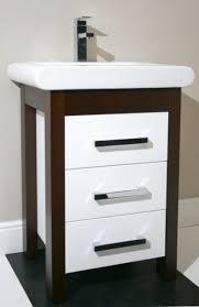 Sink Vanity Units For Bathrooms Glamorous 20 Contemporary Bathroom Vanity Units Design Decoration