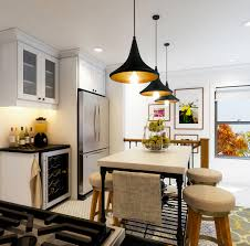 interior designer kitchen 7 best interior design services decorilla