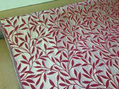 Curtain Upholstery Fabrics Italian Floral Red Chenille U0026 Jacquard Designer Curtain Upholstery