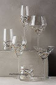 glassware glassware at target fresh thanksgiving traditions my