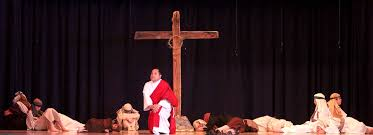 spirit halloween redding ca saint joseph roman catholic church in redding ca
